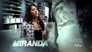 S02op-Miranda