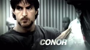 S01op-Conor