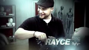 S02op-Rayce
