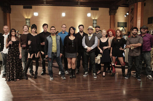 Face-off-syfy-tv-show5