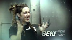 S02op-Beki