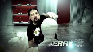 S02op-Jerry