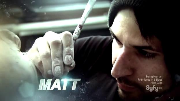 Perfekt S02op Matt