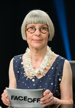 Lois Burwell