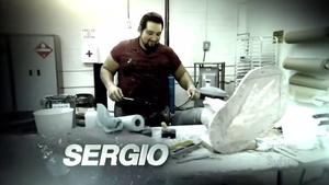 S01op-Sergio