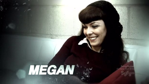 S01op-Megan
