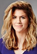 Emily Serpico S11