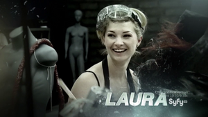 S03op-Laura