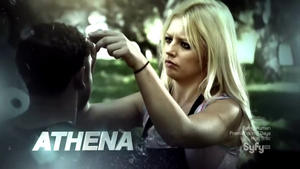 S02op-Athena