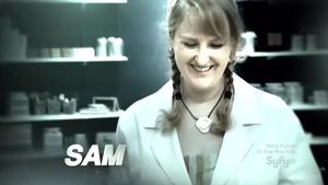 S01op-Sam