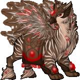 ReindeerGriff