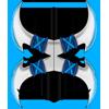 Wingsbattlemage blades blue