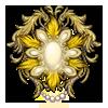 Relic exotic light 0