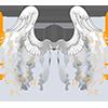 Wingslightning lords wings stormbreaker