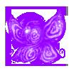 Essence enhanced lunemara