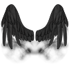 Wingsunderworld wings