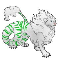 File:GD3-Tigerlig.png