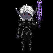 Darkelfwarlord