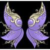 Wingsjeweled
