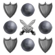 Shields&Orbs2