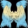 Wingsseraph