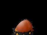 Lighira