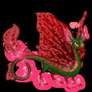 Lovenephini
