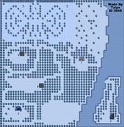 Winterfest13map