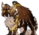 Vulnyx (Species)