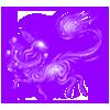 Essence enhanced ryori