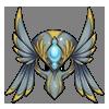 Armor exotic air 0