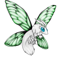 File:MD1-Dragonflywings.png