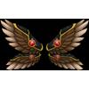 Wingsvalkyrie wings heroic