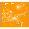 Essence mystical ryori