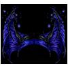 Wingsdragon stalkers wings shadow