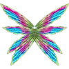 File:Wingswater lily wings lotus carrier.png