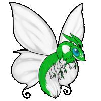 File:GD1-Ladybug.png