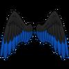 Wingsgladiator