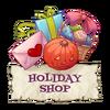 Shop holidaybg