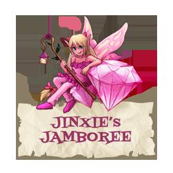 File:Game jinxiesjamboreebg.png