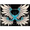 Wingscloudexplorer