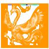 Essence mystical aurleon