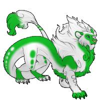 File:GD3-ghostlyshadows.png