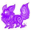 Essence enhanced luffox