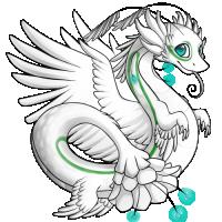 File:GD3-Hummingbird.png