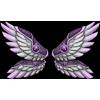Wingsvalkyrie wings valiant