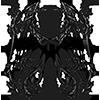 Wingsminstrels harp wings