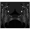 Wingsdragon stalkers wings