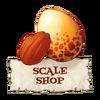Shop scalebg