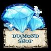 Shop diamondbg